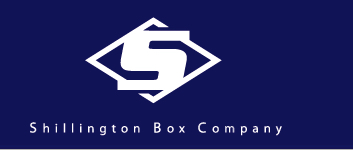 Shillington Box
